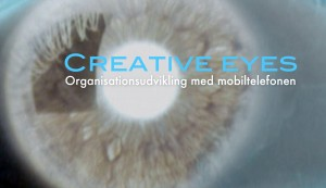 creative-eyes